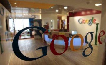 Η μεγάλη αλλαγή που εφαρμόζει από σήμερα ο Chrome!