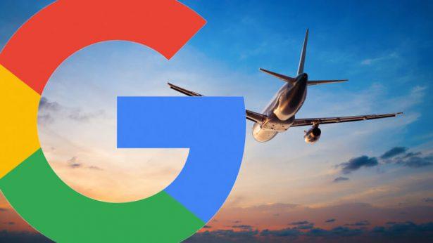 Και όμως η… τεχνιτή νοημοσύνη της Google προβλέπει με ακρίβεια τις καθυστερήσεις πτήσεων