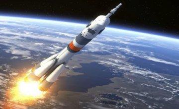 Η Ινδία κατακτά τη Σελήνη – Τον Απρίλιο η αποστολή οχήματος στο φεγγάρι!