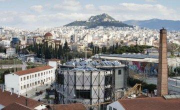 Εvents γεμάτα καινοτομία και επιχειρηματικές ιστορίες made in Greece στο InnovAthens