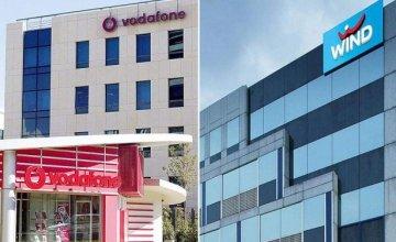 Vodafone – Wind διεκδικούν από κοινού το 32,8% της Forthnet