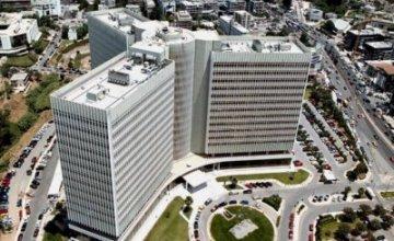 Αυξάνει την τιμή-στόχο για ΟΤΕ η Barclays