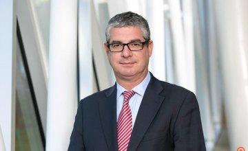 Γ. Τσακίρης: Πάνω από μισό δισ. ευρώ στις ΜμΕ από το Equifund