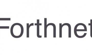 Συνεργασία Forthnet – Pet City για την παροχή τηλεπικοινωνιακών υπηρεσιών