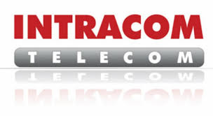 Intracom: Ευρυζωνικές υπηρεσίες νέας γενιάς για την κεντρική και νησιωτική Ελλάδα από την Rural Connect