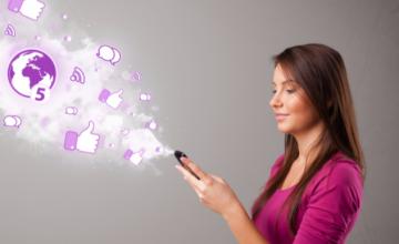 Ποιες είναι οι πιο συχνές πρακτικές απάτης μέσω Διαδικτύου και με ποιους τρόπους μπορείτε να προστατευτείτε