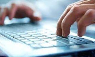 Ενημέρωση για την ασφαλή πλοήγηση διαδίκτυο στη Θεσσαλονίκη