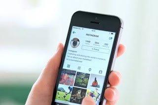 Instagram: Επαναφέρει τη χρονολογική σειρά στην εμφάνιση των posts στο feed των χρηστών!