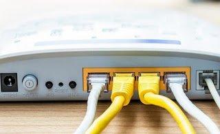 Πώς να βελτιώσετε το σήμα του WiFi στο σπίτι σας – Απλοί και φθηνοί τρόποι
