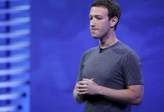 Facebook: «Σπάει» την σιωπή του ο Ζούκερμπεργκ για το γιγαντιαίο σκάνδαλο διαρροής δεδομένων