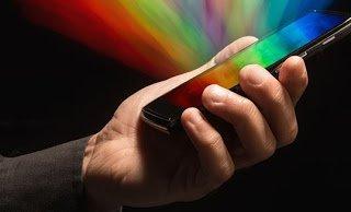 Αυτά τα κινητά έχουν την «Πρωτιά» στην ακτινοβολία – Δείτε ποια είναι