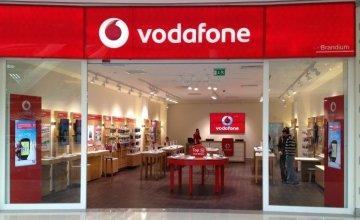 Συνέντευξη Παναγιώτης Γεωργιόπουλος: O διευθυντής εμπορικών λειτουργιών της Vodafone Ελλάδας
