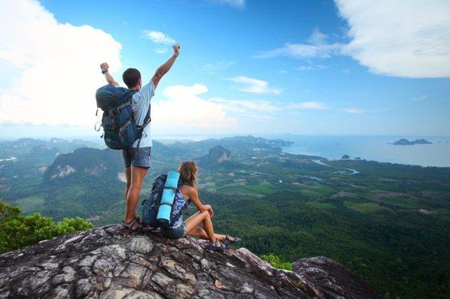 «Τεχνολογία»: Η νέα τάση στον τουρισμό που γίνεται δημοφιλής όλο και περισσότερο!