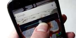 Τα λάθη που σου «τρώνε» τη μπαταρία στο κινητό