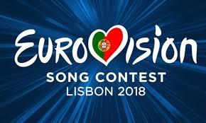 Η Eurovision 2018 στην ΕΡΤ