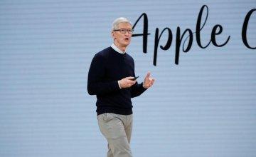 """Αποκαλυπτήρια για το νέο iPad 9.7"""" της Apple"""