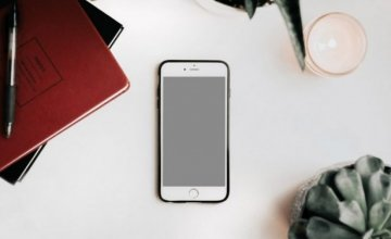 Το πιο φθηνό μοντέλο iPhone θα γίνει ακόμα πιο φθηνό