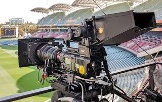Τηλεοπτικές μεταδόσεις σε ανάλυση 4K: Οι νέες κατευθυντήριες γραμμές δόθηκαν στα δίκτυα και τους παρόχους περιεχομένου