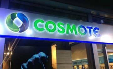 Fraport: Αναβαθμίζει τα 14 περιφερειακά αεροδρόμια με λύσεις Cosmote