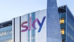 Πρόταση-μαμούθ για την εξαγορά της Sky από την Comcast