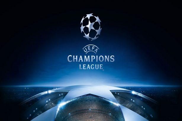 Ο μεγάλος Τελικός του Champions League «Ρεάλ Μαδρίτης – Λίβερπουλ» στην ΕΡΤ