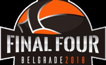 Το Final Four της EuroLeague αποκλειστικά στη Nova!