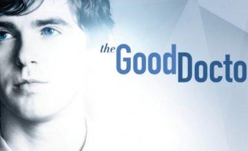 «The Good Doctor»: Η νέα επιτυχημένη ιατρική σειρά έρχεται αποκλειστικά στη Nova