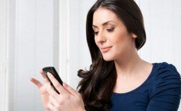 Τσιπ νέας γενιάς θα φτιάξει η Apple για τα επόμενα iPhone