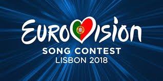 Στην EBU το μεγαλύτερο μέρος των χρημάτων της ΕΡΤ για τη Eurovision