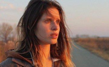 Η ηθοποιός Δάφνη Πατακιά: Θα είναι η πρωταγωνίστρια στη νέα ταινία του Πολ Βερχόφεν