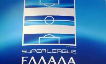 """Νέες """"ιδέες"""" για τη SuperLeague με πακέτο 105 αγώνων …στα τρία"""