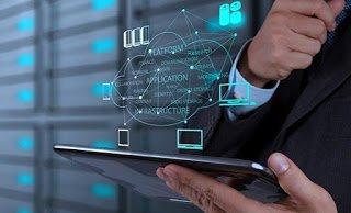 Κινητικότητα συγχωνεύσεων και εξαγορών στην Πληροφορική