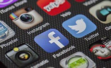 Η νέα – ερωτική – υπηρεσία του Facebook έρχεται