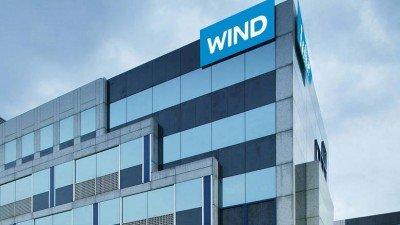 WIND Ελλάς: Διακρίθηκε ως Turnaround Business