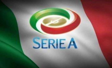 Μεγάλη νίκη της NOVA επί της Cosmote TV – Της πήρε το Campionato