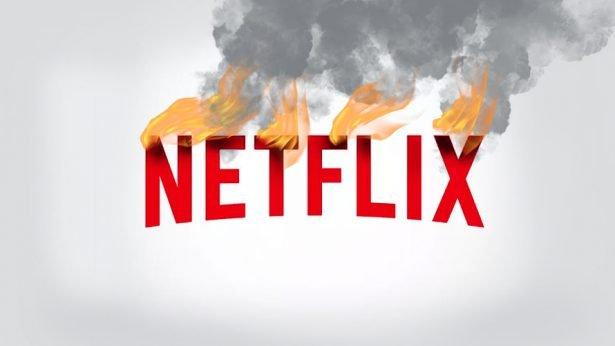 Τα επίσημα στοιχεία της Netflix ως προς τους καλύτερους providers για video streaming στην Ελλάδα (Μάιος 18)