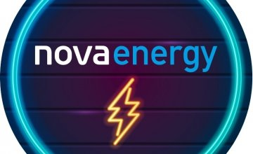 Nova Energy: Η Nova, τώρα, και στην αγορά της ενέργειας!