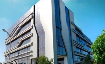 MLS Innovation Inc: Επίσημη είσοδος στην αγορά της Κύπρου