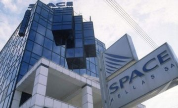 Unified Communications & Collaboration για τη ΔΩΔΩΝΗ από τη Space Hellas
