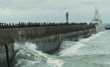 «Δουνκέρκη»: Το αριστουργηματικό blockbuster του Κρίστοφερ Νόλαν έρχεται αποκλειστικά στη Nova