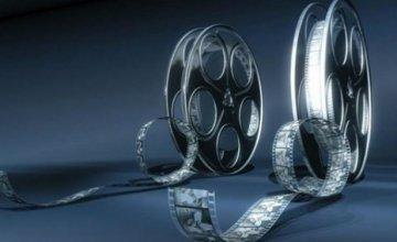Επιστρέφει το Φεστιβάλ Πρωτοποριακού Κινηματογράφου της Αθήνας