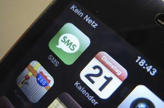 ΠΡΟΣΟΧΗ: Μεγάλη απάτη στα κινητά με μηνύματα από 4ψήφιο και 5ψήφιο αριθμό