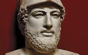 Όλοι οι μεγάλοι της αρχαίας Ελλάδας πέθαναν από την ίδια αιτία!