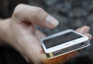 """Νέα εποχή στα συμβόλαια τηλεφωνίας – Ακύρωση της σύμβασης χωρίς πρόστιμα και εξηγήσεις – Ποιες είναι οι """"παγίδες"""""""