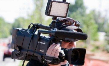 Νέες θέσεις εργασίας στην TV, μετά τις άδειες
