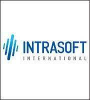 Νέα συνεργασία της Intrasoft με την Cyta Κύπρου