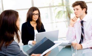 Συνέντευξη για δουλειά: 6+1 κλειδιά που οδηγούν στην επιτυχία