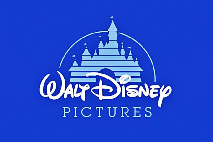 Έγκριση εξαγοράς της FOX από την Disney