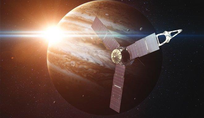 Μαγνητική καταιγίδα θα πλήξει τη Γη στις 23 Ιουλίου – Τι προβλέπουν οι Αστρονόμοι