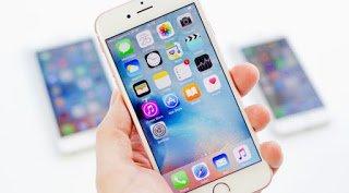 7 πράγματα που δεν φανταζόσουν ότι εξαντλούν την μπαταρία του κινητού σου